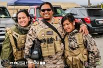 mfog60 family